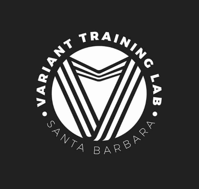 Variant-logo